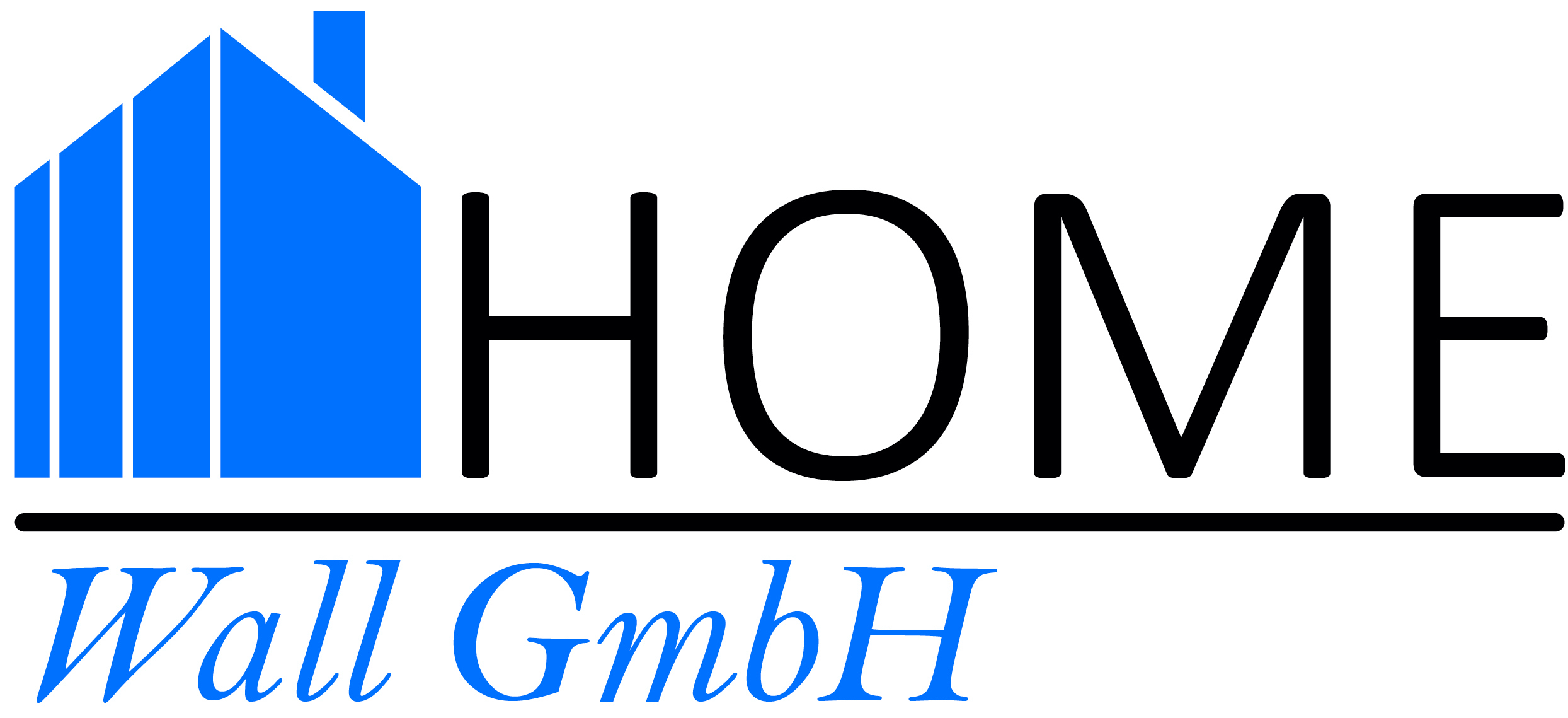 Home Wall GmbH